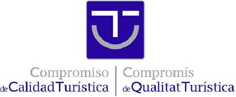 Sicted Logo