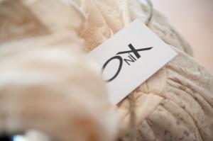 Onix Moda