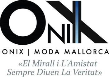 Onix Moda Mallorca / Majorca island